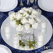 30pcs Table Centerpiece Wedding Engagement baby Bridal Shower birthday Bachelorette hen party Anniversary Christmas Decoration стоимость