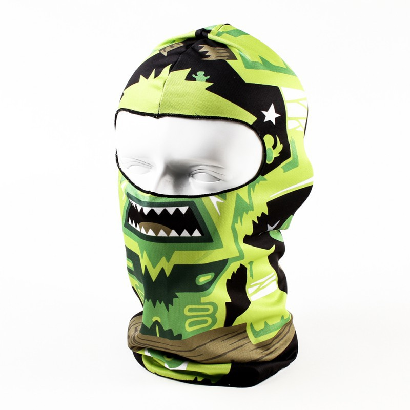 Fashion Full Face Mask Balaclava Motorcycle Sports Snood Motor Bike Mask Cover Cap xq free shipping 15l spain churros maker with 3 type models lolly waffle grill