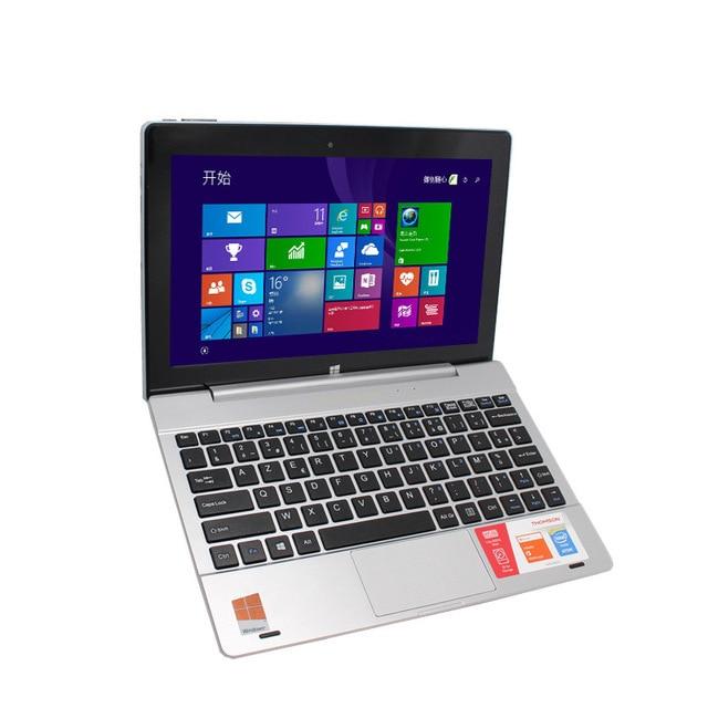 sale 10 1 inch intel atom z3735g microsoft windows 10 quad core 1