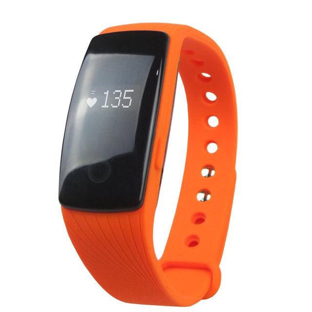 Id107 bluetooth smart watch android gps à prova d' água mulheres relógio de pulso dos homens do esporte relógios digitais relógios eletrônicos inteligentes