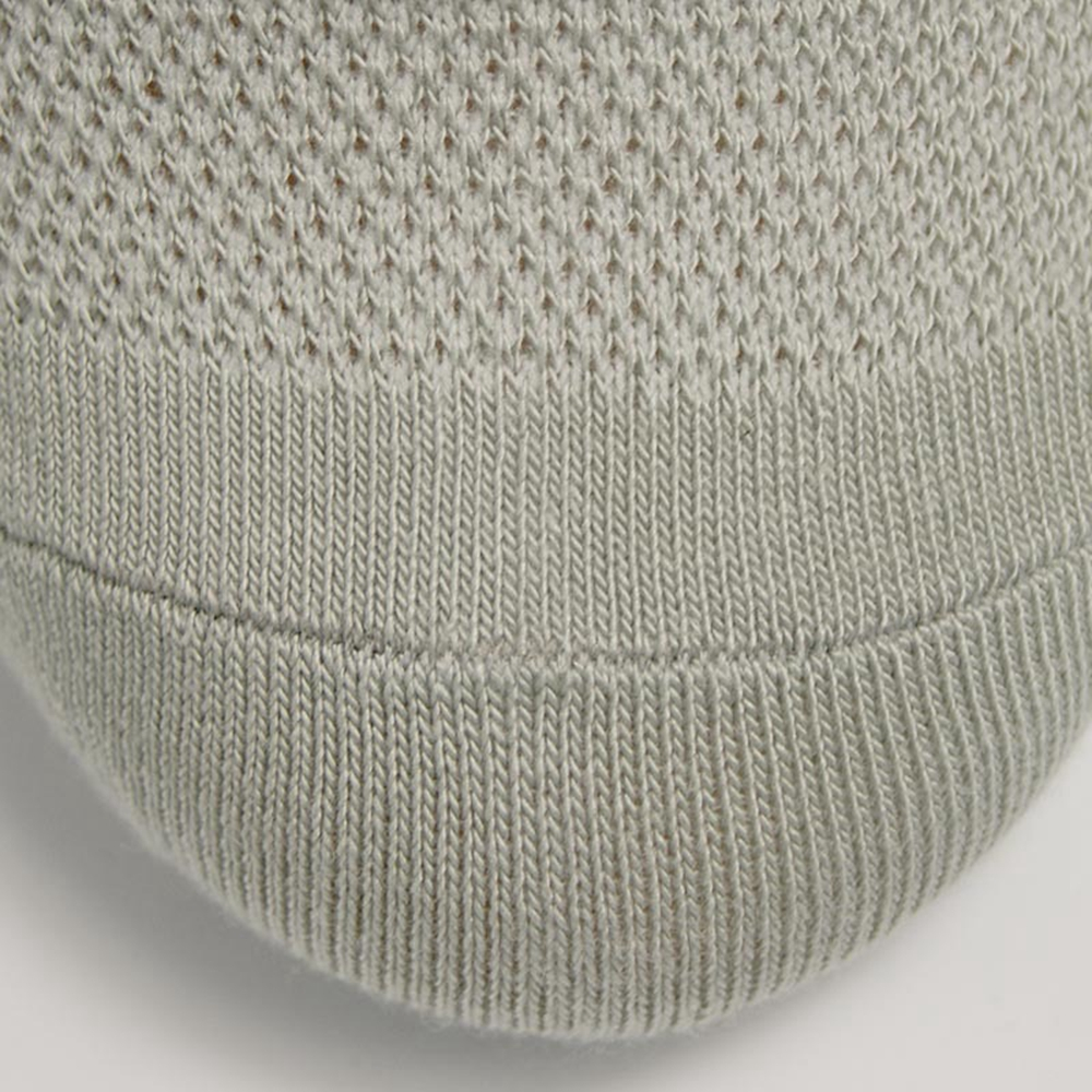 Dark BAMBOO cotton SHANG