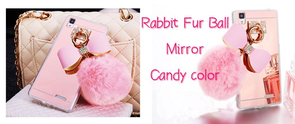 mirror0