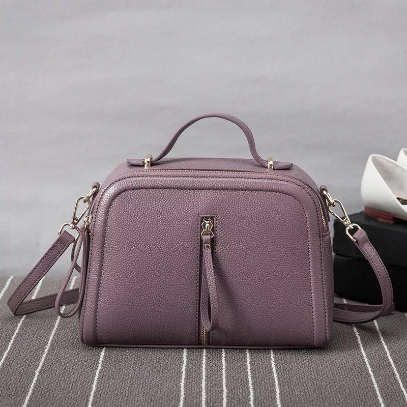 tout Main Sacs Bandoulière Mode En Fourre Messenger Luxe Designer De Sac 2019 À Dames Femmes Marque Pour Cuirs waqExSFd