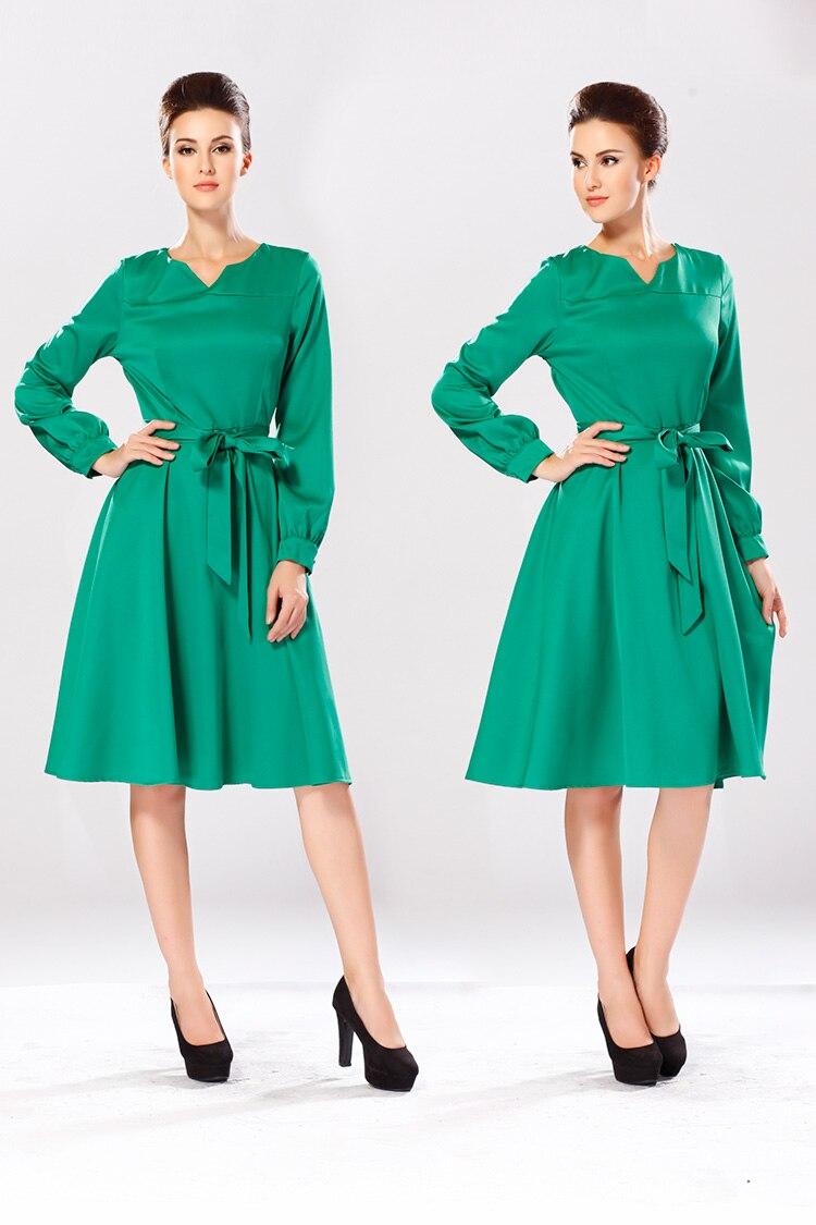 Online Buy Wholesale women western wear from China women ...