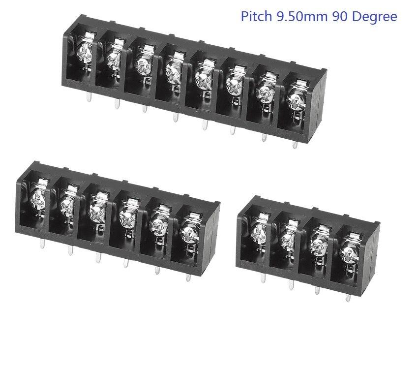 dse705 auto start generator control module AMF unit diesel alternator genset part engine controller eletronic circuit