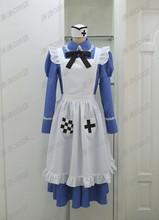 Aph Hetalia REINO Unido Reino Unido cosplay