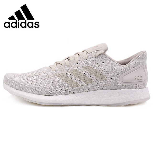 8c8f406cb Original New Arrival 2018 Adidas PureBOOST DPR Men s Running Shoes Sneakers