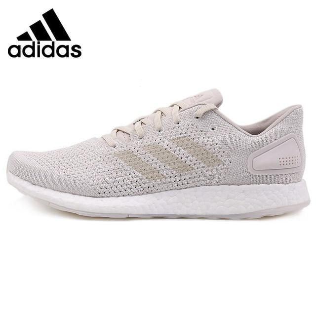 171ddedc93b0d Original New Arrival 2018 Adidas PureBOOST DPR Men s Running Shoes Sneakers