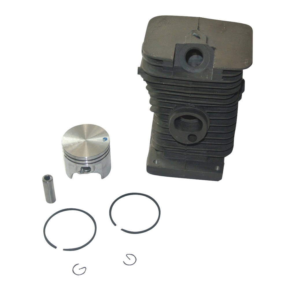 37mm Cylinder Piston Rings Kit For STIHL MS170 017 Chainsaw
