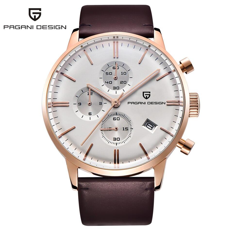 Relogio Masculino Quartz Watch Men Watches Top Brand Luxury Wristwatch Men s Clock Wrist Watch Sport