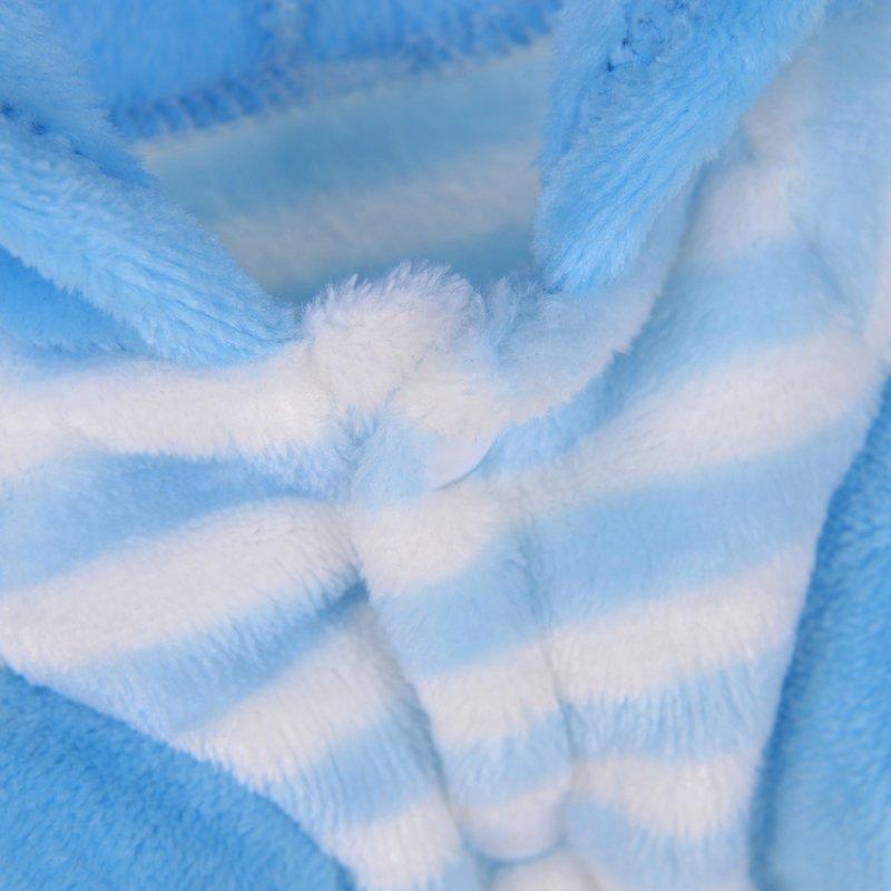 2017 Winter Dog Dress Sweety Pet Princess Tutu Dresses for Puppy Cats Teddy Warm Pink dog clothes pet vestido