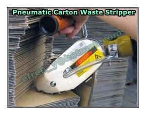 Pneumatic Cardboard Carton Box Waste Stripper,Cardboard stripper,die cutting box waste stripper diy loving heart box stencil carbon steel cutting die