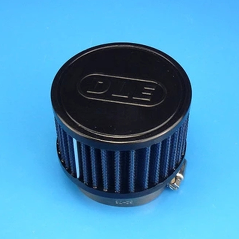 DLE170 170M 200 Adapter Filter for DLE 170 170M 200 engine