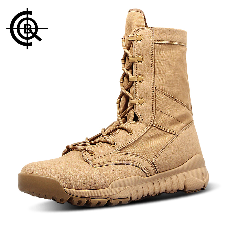 Online Get Cheap Hiking Boot Brands -Aliexpress.com | Alibaba Group
