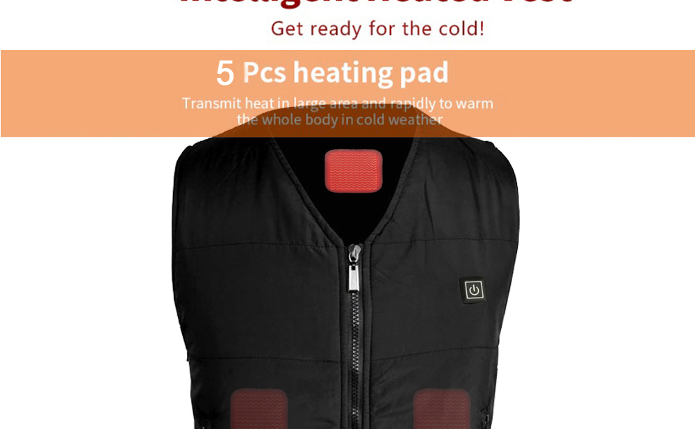 WNV42-Heated-Vest-_08