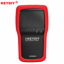 Original KEYDIY KD900+ Mobile Remote Key Generator Best Tool for Remote Control for IOS Android Bluetooth