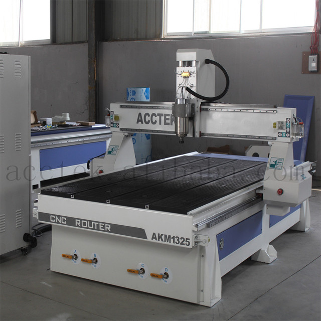 From China Cnc 4 Axis Electric Engraver Cnc Router 2030 Cnc Milling