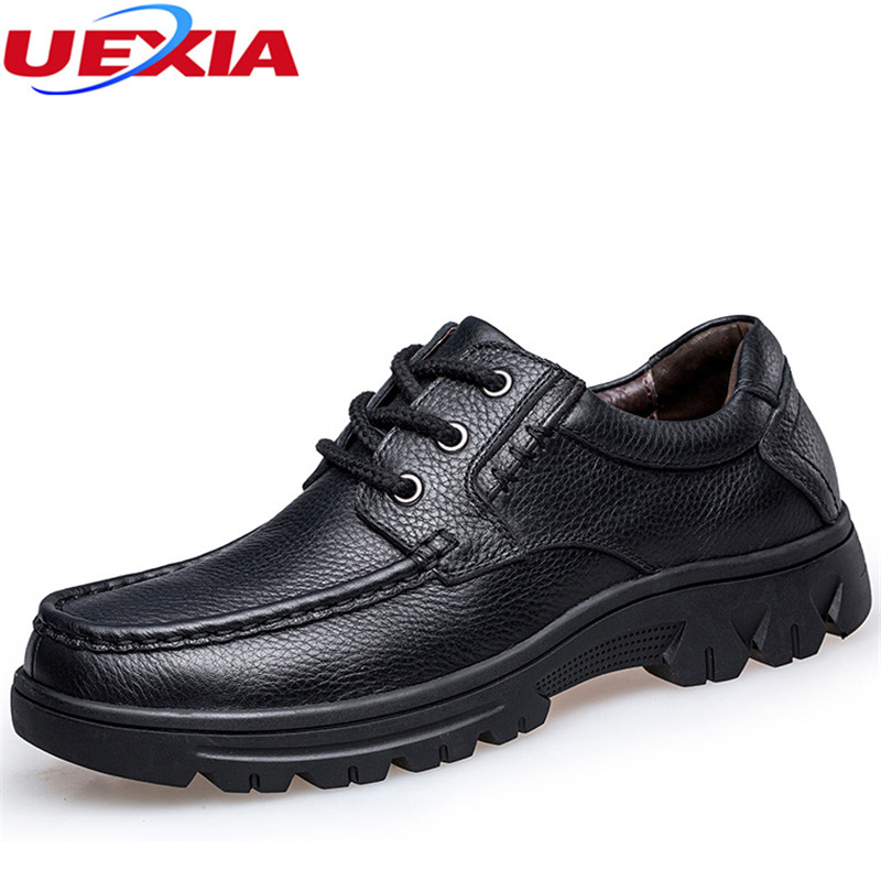 Black Business Oxford Shoes Men Slip On Casual Artificial Leather Men Shoes Moccasins zapatos hombre Large Size 37-50 Sapatenis mens shoes casual large size soft genuine cow leather men loafers comfortable breathable slip on men shoes zapatos hombre