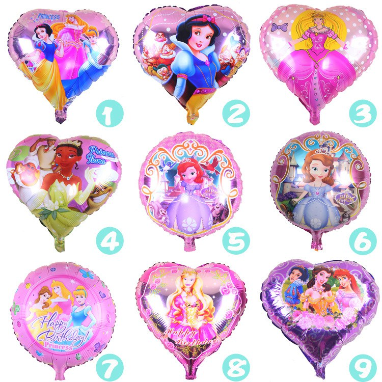 Top 10 Masha And Bear Party Baloon Brands And Get Free Shipping