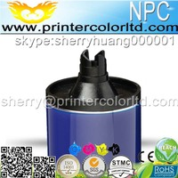 Для xerox Color opc drum Docucolor 242240250252  color opc drum DCC250 252 240 242 DCC5065/6550/7550 Запчасти для копира