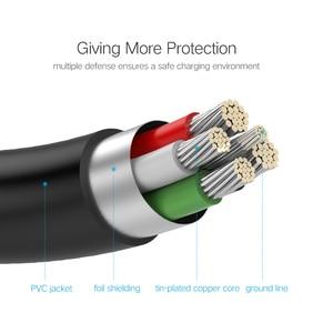Image 5 - Cáp Mini USB 0.25 M 0.5 M 1 M 1.5 M 2 M Đồng Bộ Dữ Liệu Dây Cáp Sạc USB Cho MP3 MP4 Người Chơi GPS Camera Điện Thoại Di Động Mini USB