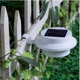 2PCS LED Solar Light 36led 450LM PIR Motion Sensor Powered Street Lamps Garden Outdoor Waterproof Wall