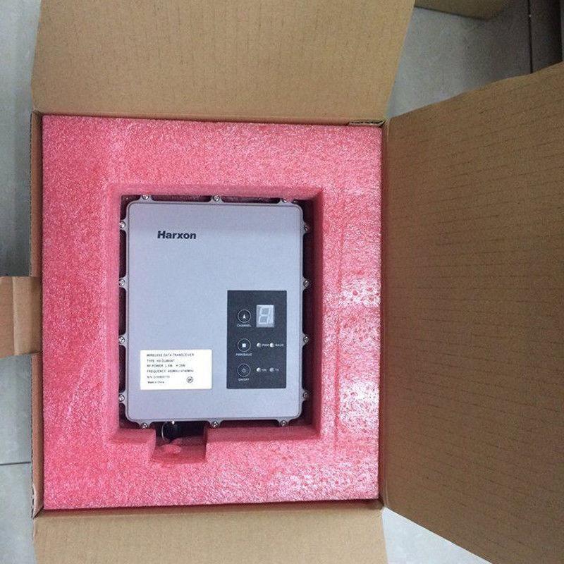 NOVA Rádio Base de placa de alimentação para todo o Tri-mble HX-U202 base de GPS
