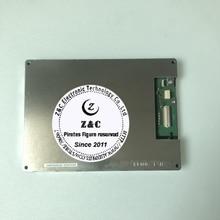 LQ057Q3DC03 фотогалерея, новый оригинальный 5,7 дюймовый жк дисплей для промышленного оборудования