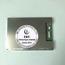 LQ057Q3DC03 K4232 1SB K4304C 1SB Marca Original Novo 5.7 polegada Display LCD para Equipamentos Industriais
