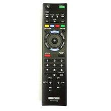 Neue Replacemen RM YD075 RMYD075 Für SONY LCD LED TV Fernbedienung für KDL40EX640 KDL40EX645 KDL46EX640 KDL46EX641 Fernbedienung