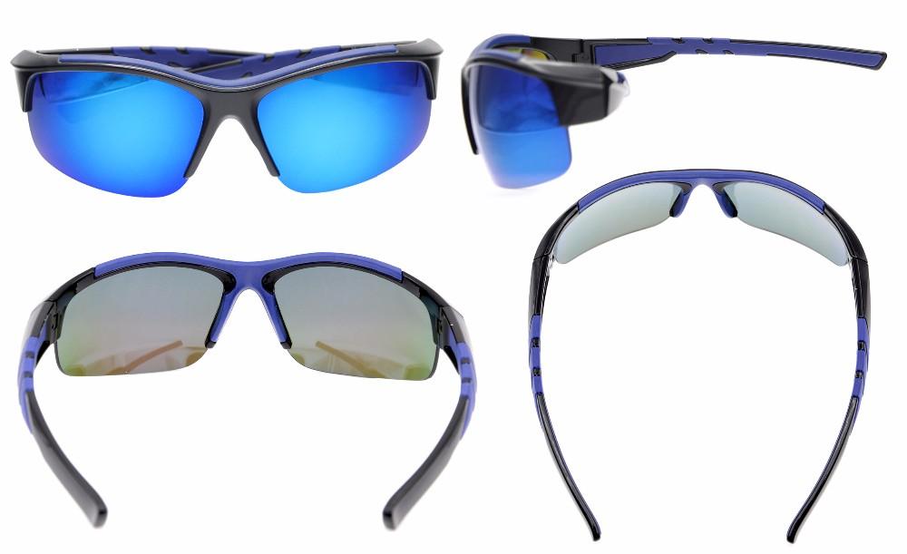 TH6226 BlueMirror (1)
