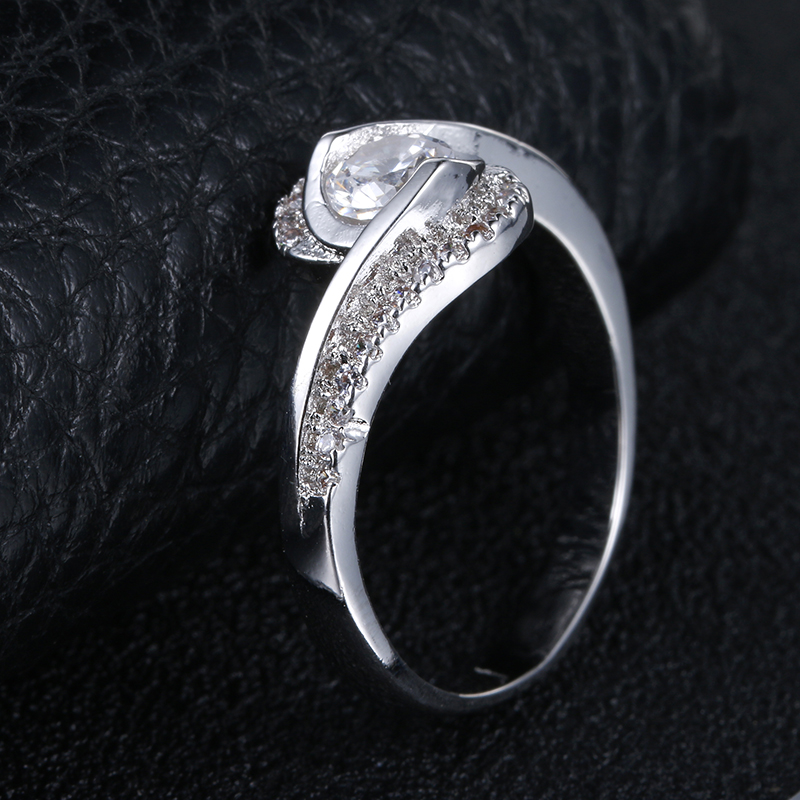 Vintage For Women Rings