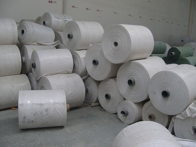 PP Woven Sacks / Bags- - Cement Bags /Sand Bags / BOPP Coated Bags /Jumbo Bags /Perforated Bags