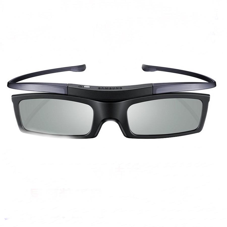 Virtual Reality <font><b>Glasses</b></font> For <font><b>Samsung</b></font> SSG-5100GB <font><b>Active</b></font> 3D <font><b>Glasses</b></font> <font><b>Battery</b></font> <font><b>Operated</b></font> Models <font><b>Black</b></font> VR <font><b>Glasses</b></font>