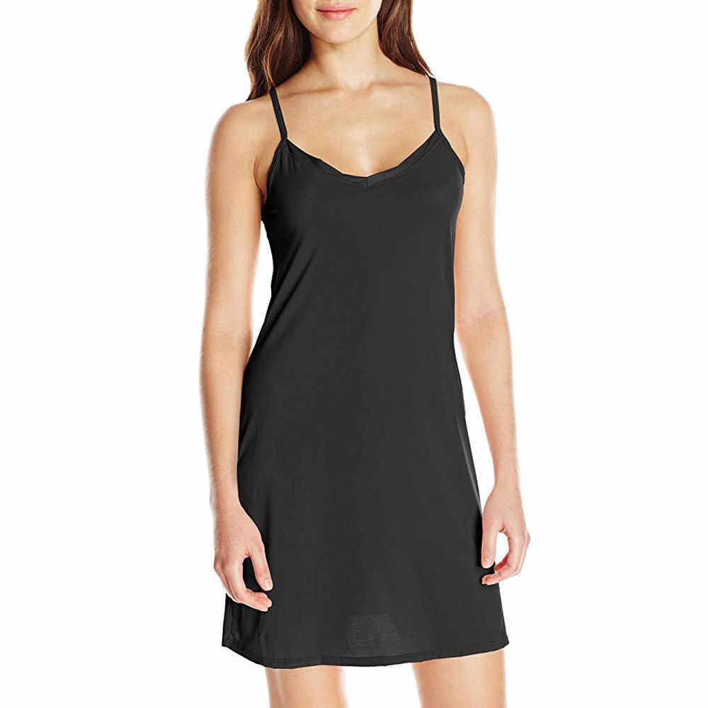 Модные Женские однотонные платья выше колена без рукавов, свободные вечерние платья, облегающие мини-платья, летние женские Повседневные Вечерние платья rock52