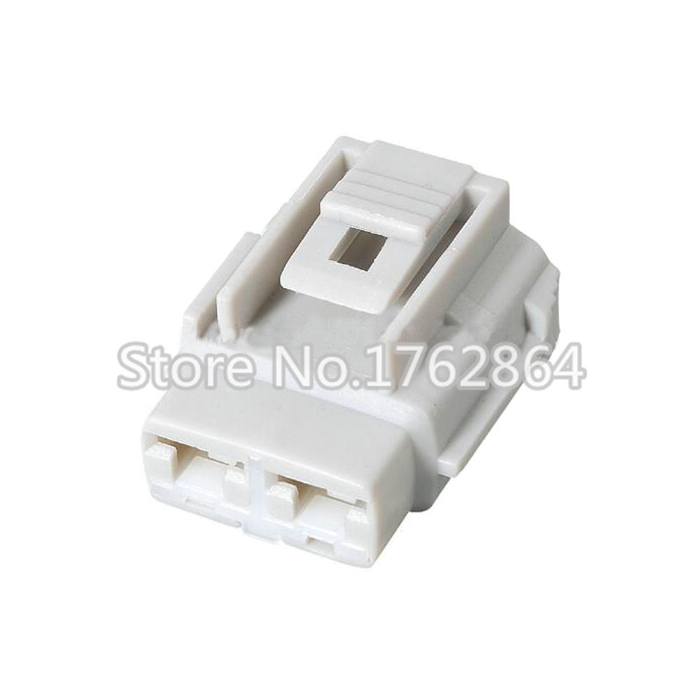 10sets Female And Male 2 Pin Ts Sealed Series Auto Wire Connector Terminal Wiring Harness Terminals Dj621a 4 0a Product Images Heavy Trucks Large Power Toyota Dj70219y 78 11 21 In Connectors From Lights Lighting On