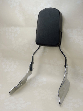 Sissy Bar Motorcycle Passenger Seat Back Rest For 1994-2003 Honda Magna 1995 1996 1997 1998 1999 2000 2001 2002 94 95 96 97 98