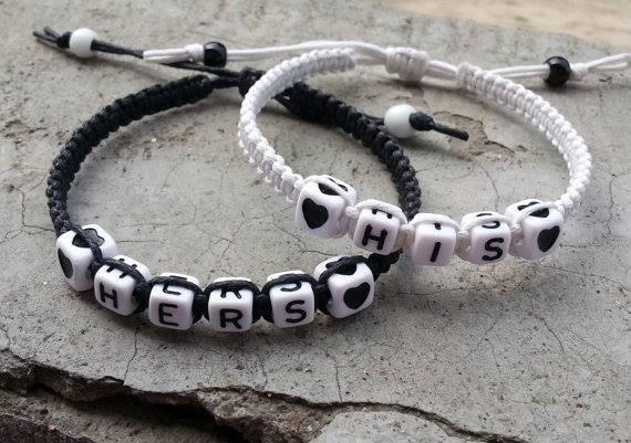 Popular Cute Boyfriend Gifts-Buy Cheap Cute Boyfriend ...