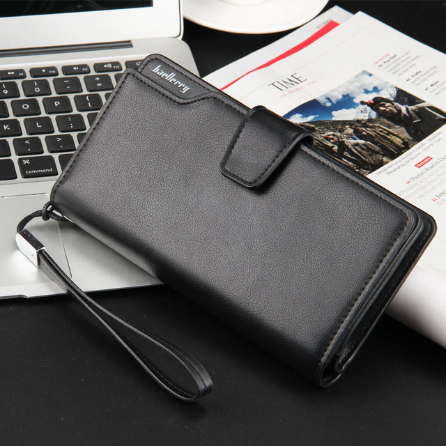 Women's Fashion High Quality Wallets