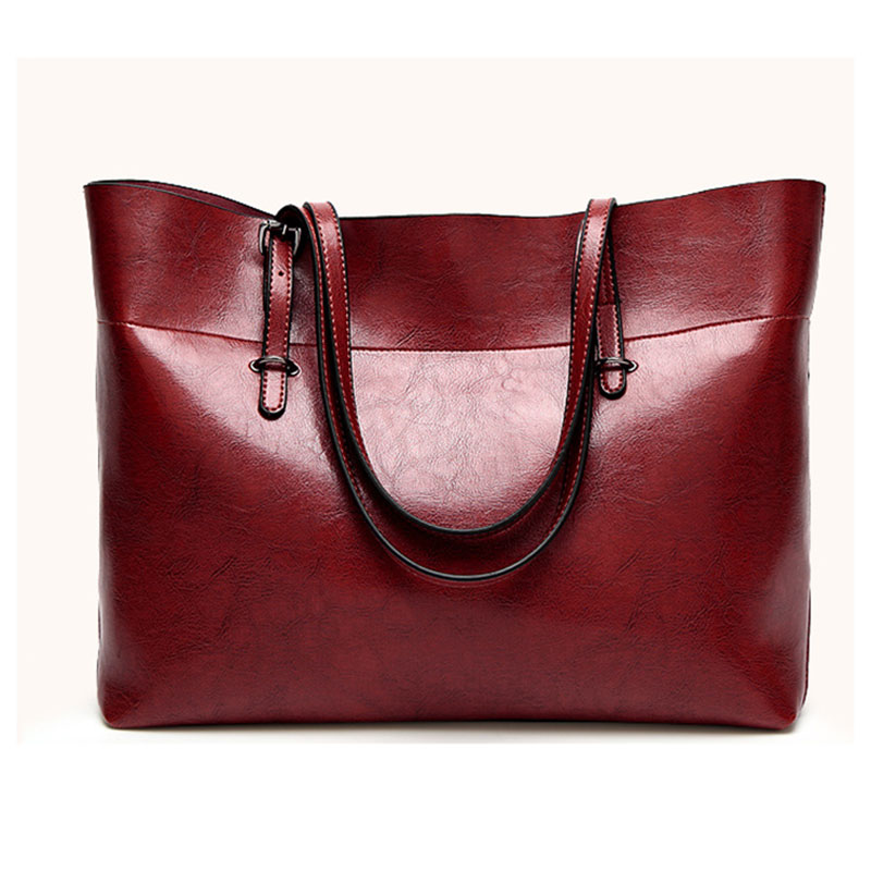 2018 Female Bag Fashion Ladies Bag Of  Leather Bags Handbags Women Famous Brands Bags Over The Shoulder Of a Woman виниловые пластинки joni mitchell ladies of the canyon