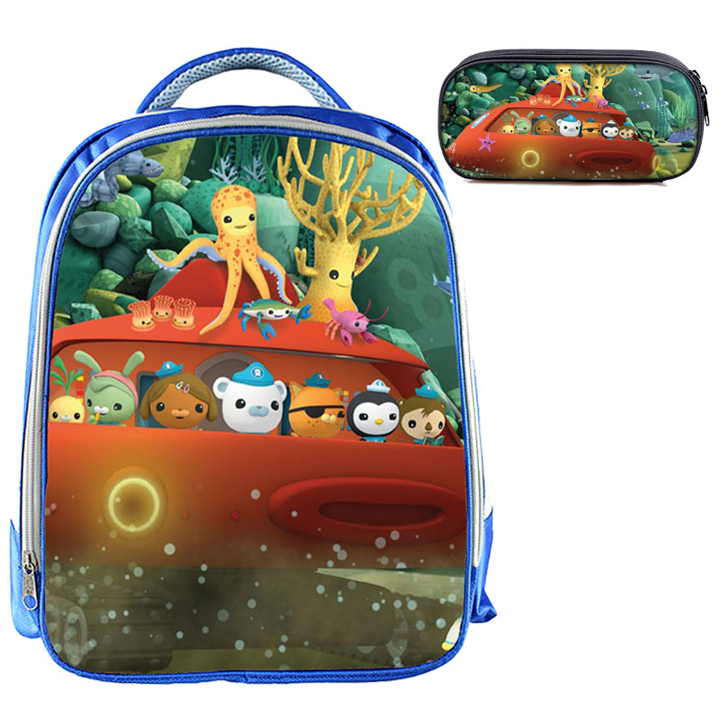 school bag 9.9