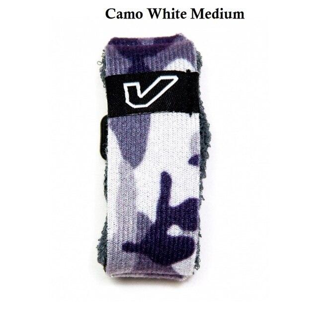 Camo 1 Medium