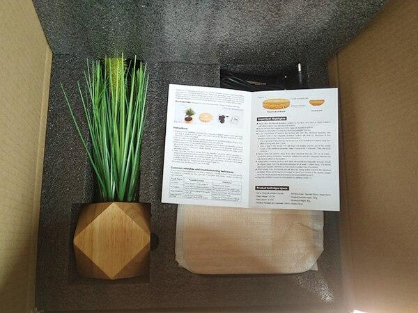wood magnetic levitation (5)