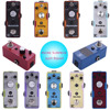 Electric Guitar Effect Pedal Design Part Discount Base Order 2 Pcs More Information In Store