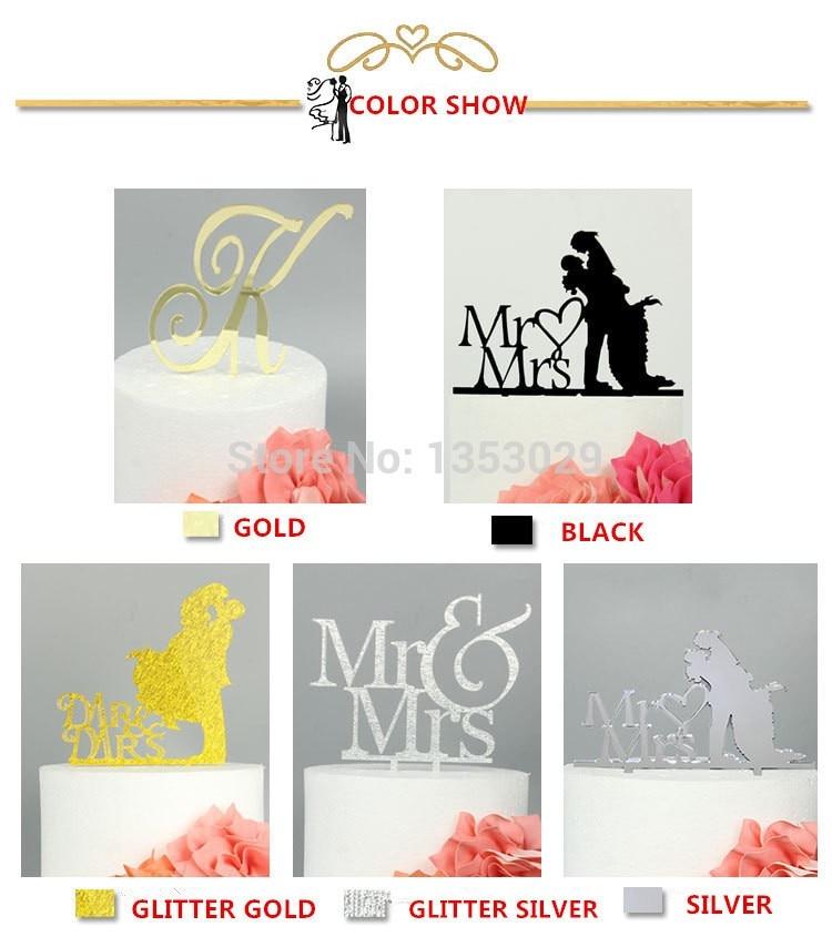 Materiais p/ decoração de bolo