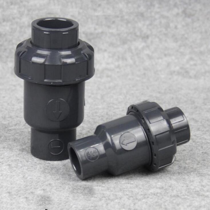 Mavic Short Valve Inner Tube 25mm To 32mm Non-Threaded 40mm Valve