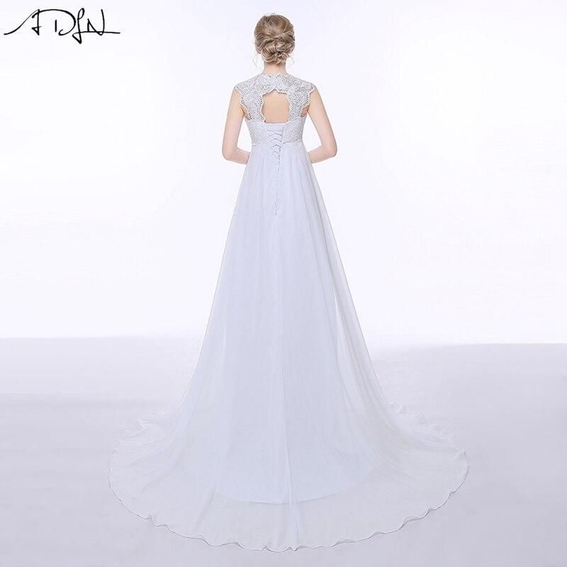Großzügig Strand Brautkleider Für Plus Size Galerie - Brautkleider ...