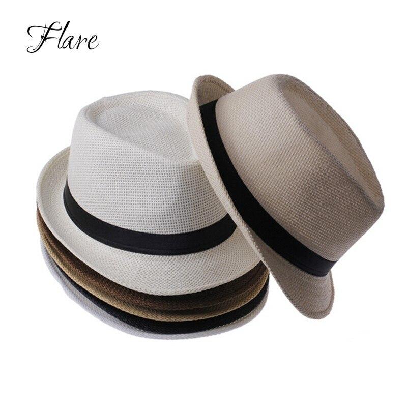 Женская шляпа от солнца
