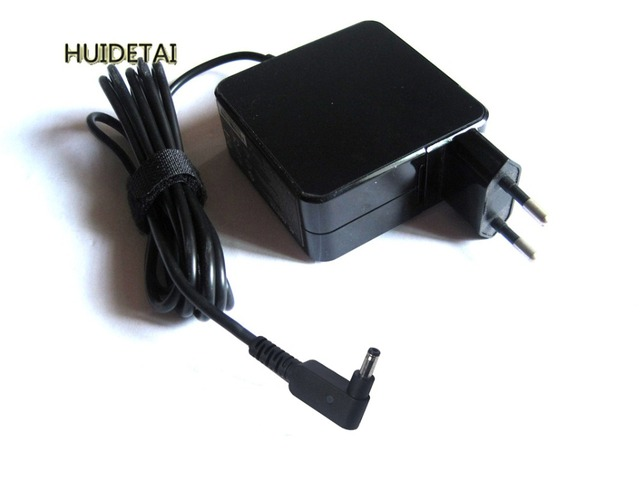 New 19V 2.37A 45W Laptop AC Power Charger Adapter For Asus ux21a ux31a ux32a taichi 21 31 Ultrabook