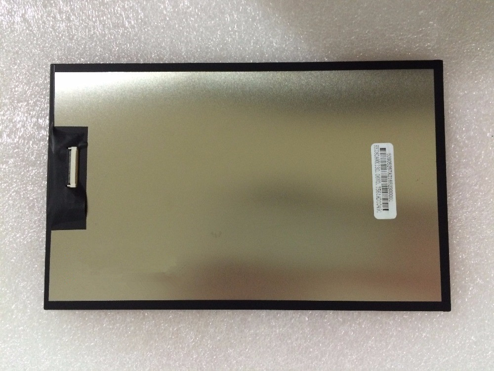 New 8 inch RK080AWXI3002FPC-V1 RK080AWXI30 RK080AWXI3002 RK080AWXI3003 LCD Display screen For Tablet PC 18 5 inch g185xw01 v 1 g185xw01 v1 lcd display screens